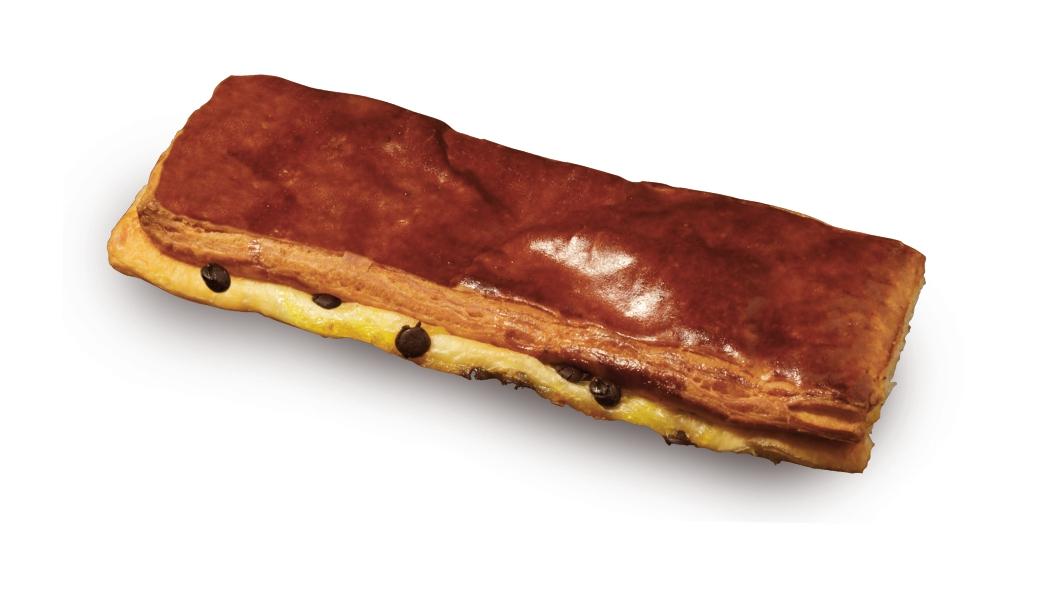 巧克力融奶油 Gourmandise