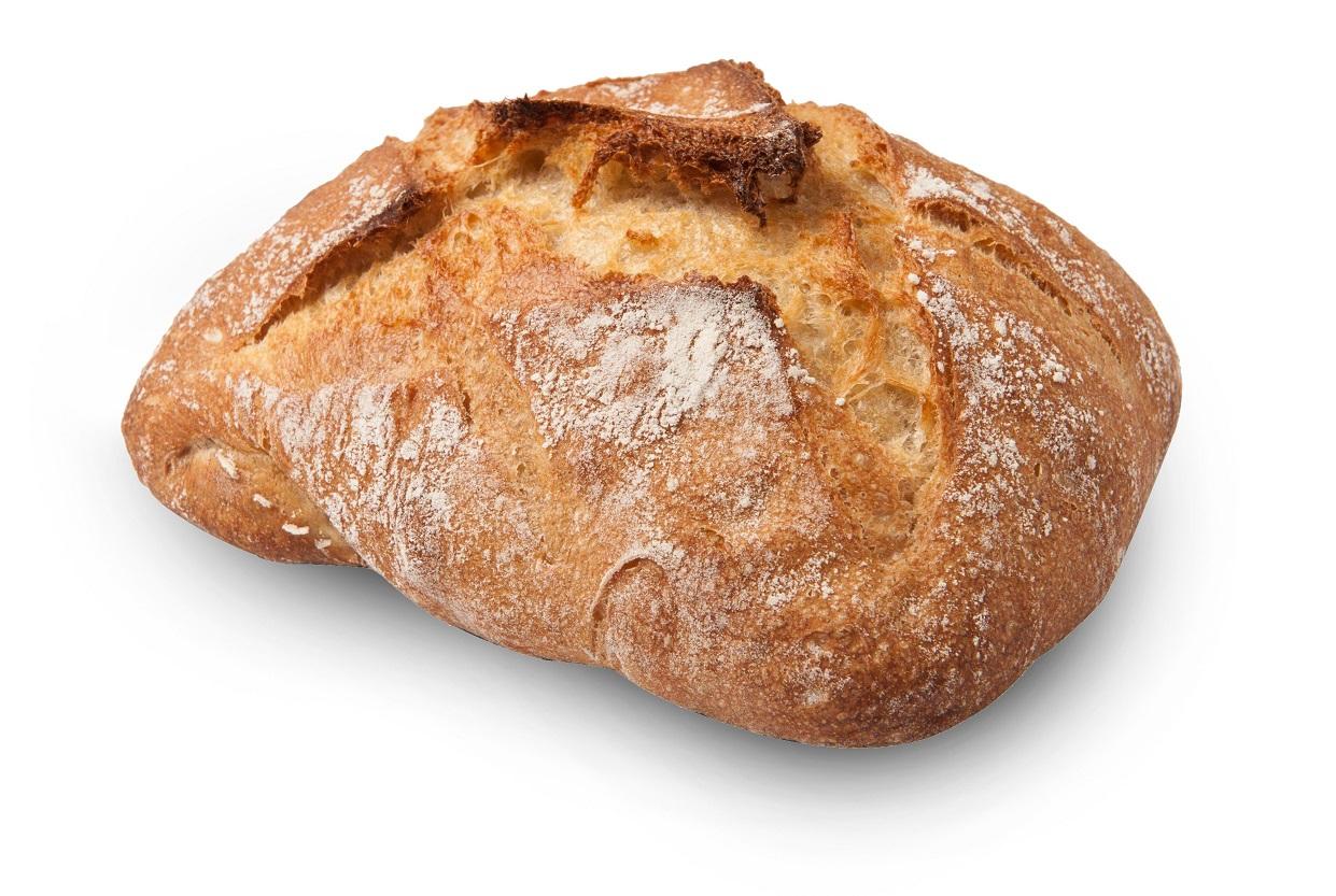經典原味法國 Classic French Bread