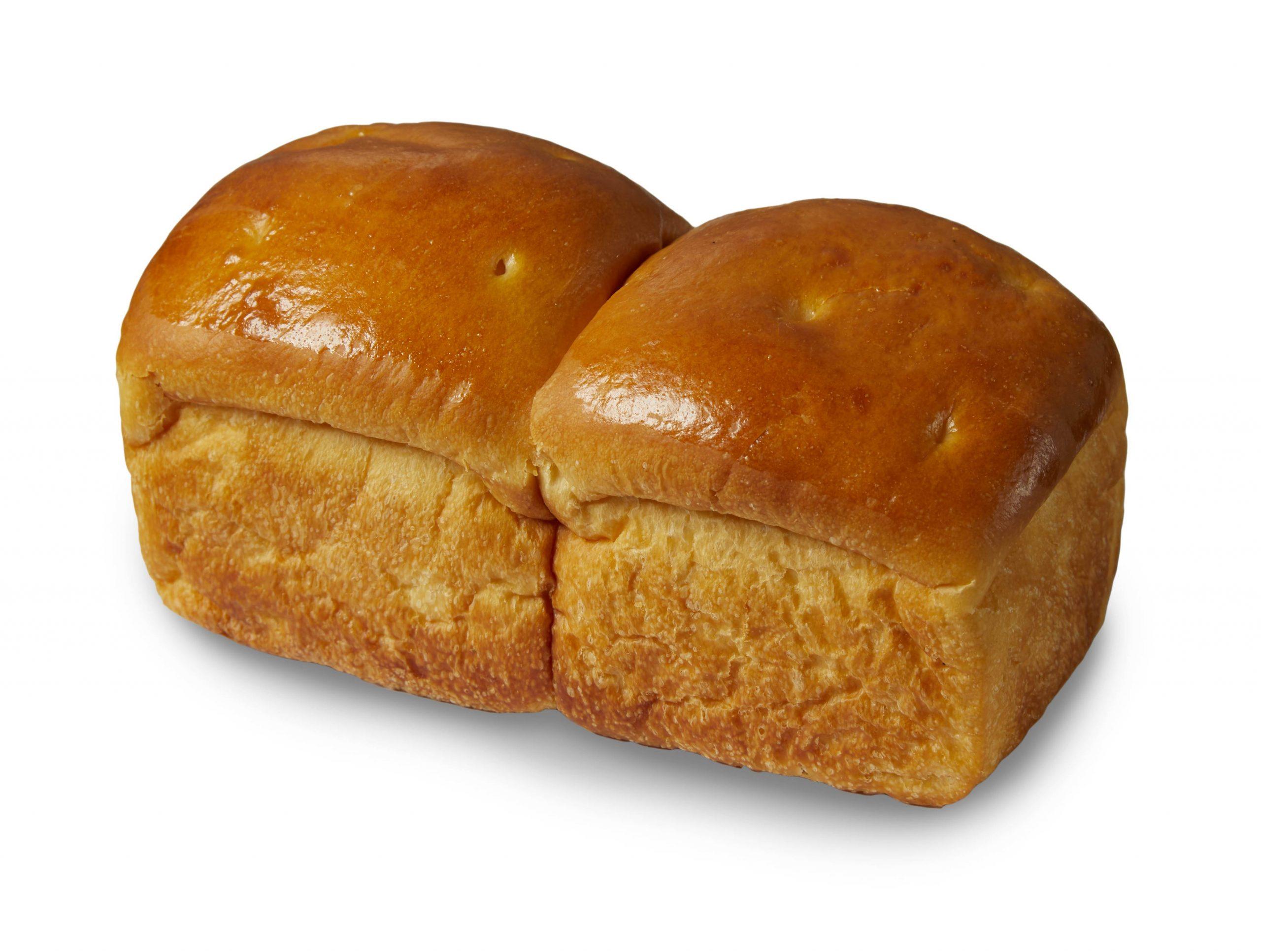 英式黃金鮮奶吐司 Milk Soft Bread