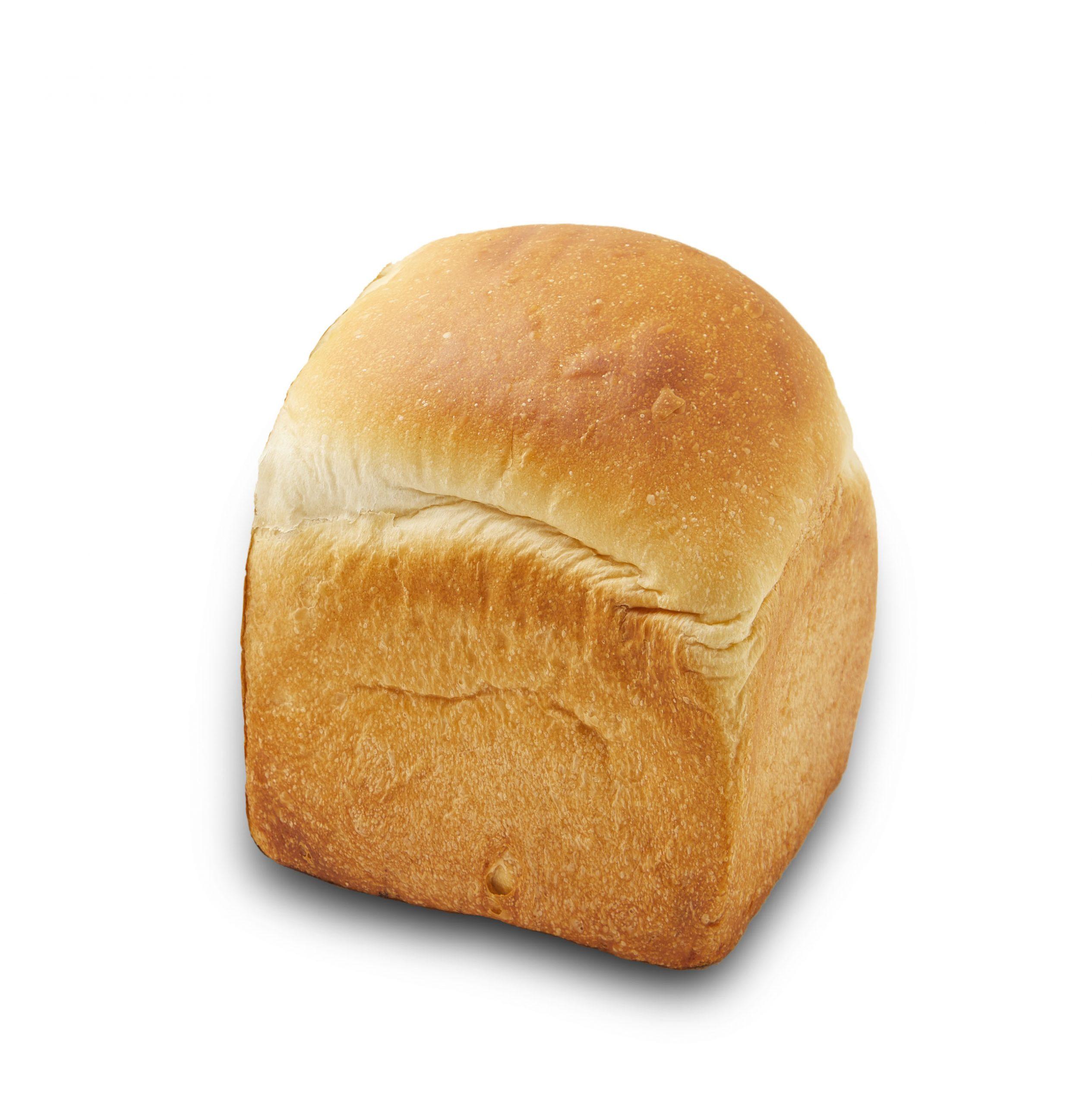 保羅經典吐司 White Soft Bread