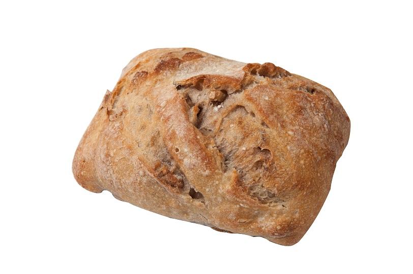 核果法國 Walnut Bread