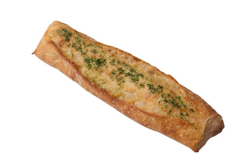 蒜香奶油法國 Garlic Cream Bread